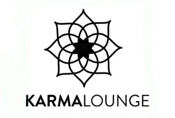 Karmalounge