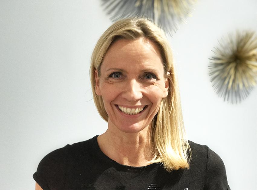Lise Lotte Møller, Indehaver